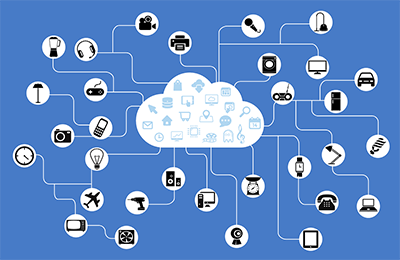 Expanding the reach of the Internet of Things