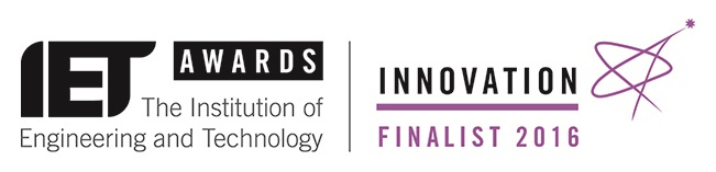 FlexEnable an IET finalist for innovation