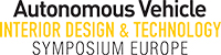 Autonomous Vehicle Interior Design & Technology Symposium
