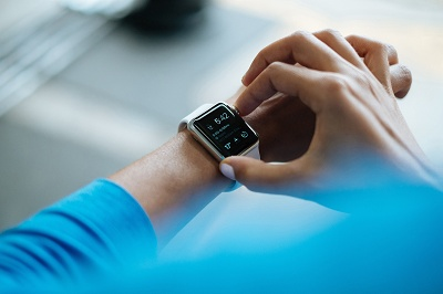 Wearables are revolutionising healthcare